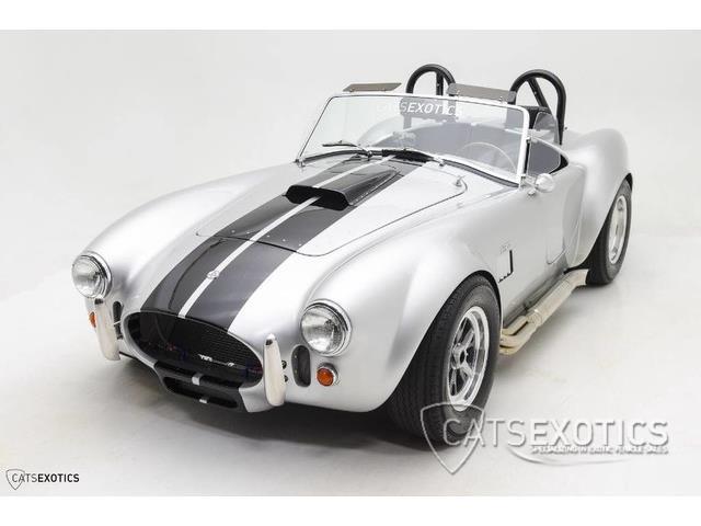 1965 Shelby Cobra | 875932