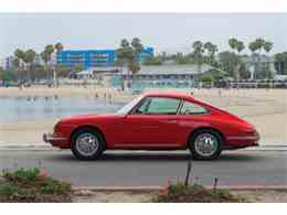 1965 Porsche 911 for Sale - CC-875934