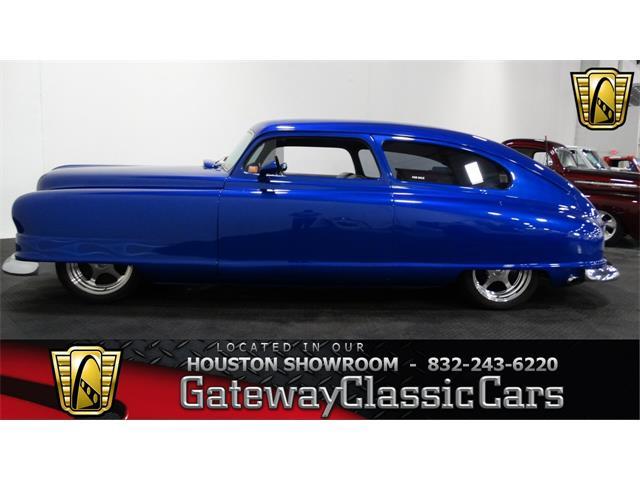 1949 Nash Ambassador   875996
