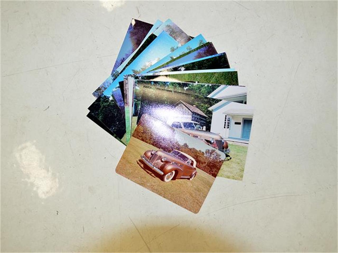 Photo 89