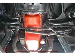 Picture of '70 Corvette Stingray - $59,900.00 - IRZA
