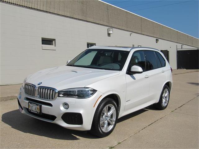 2016 BMW X5 | 876074