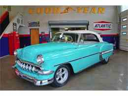 Picture of '53 Bel Air - IS2A