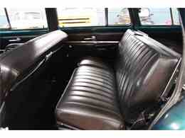 Picture of '53 Monterey - IS2E
