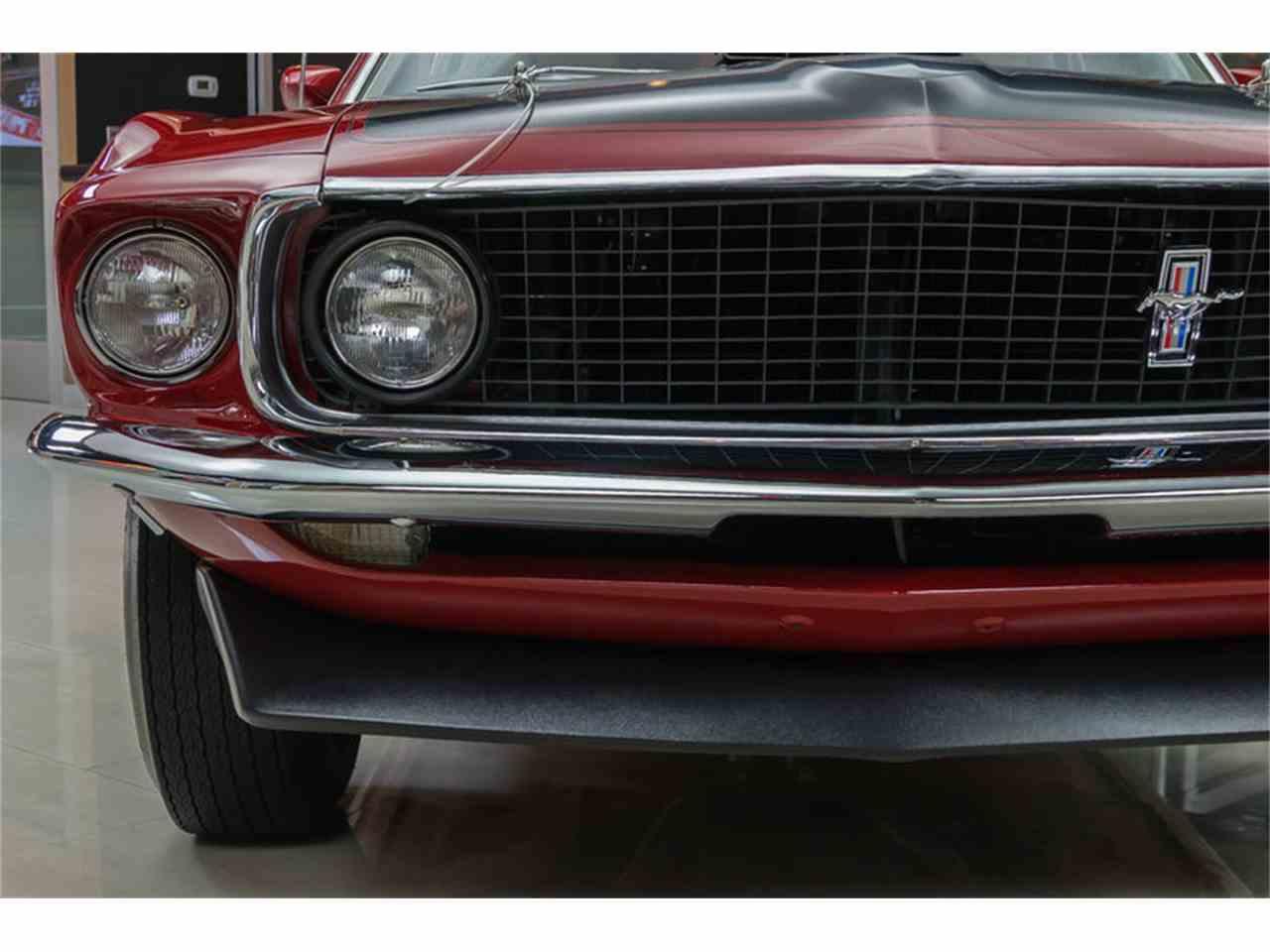 Classic Car Dealers Louisville Ky