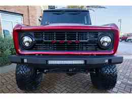 Picture of '76 Ford Bronco - $164,900.00 - IS6S