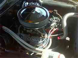 Picture of '51 Custom - IS6V