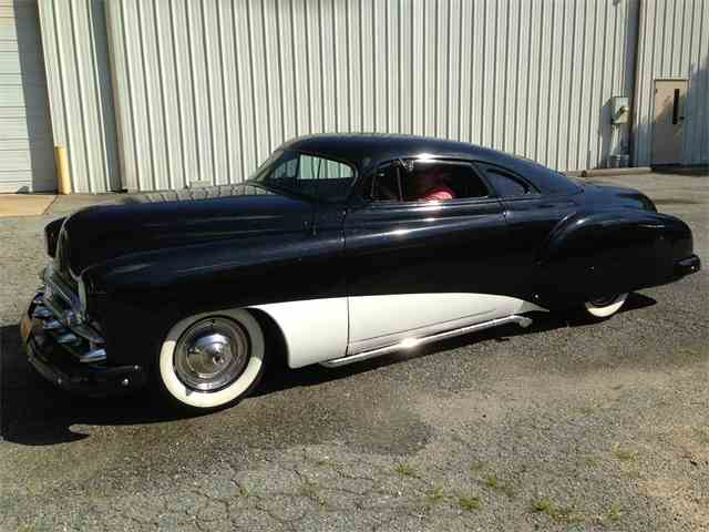 1949 Chevrolet Styleline | 876396