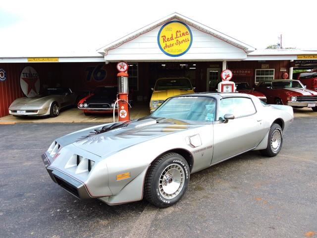 1979 Pontiac Firebird | 876426