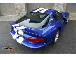 Picture of '96 Viper - ISBF