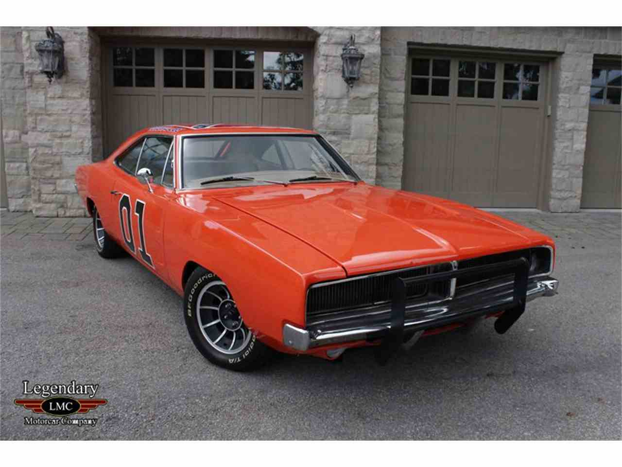 1969 dodge charger for sale cc 876525. Black Bedroom Furniture Sets. Home Design Ideas