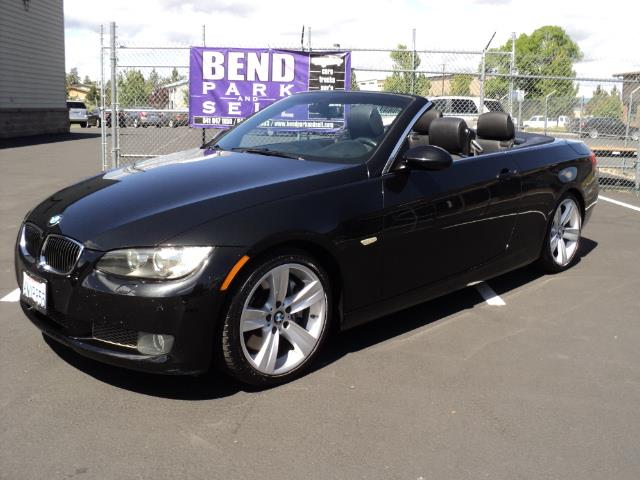 2008 BMW 3 Series | 876542