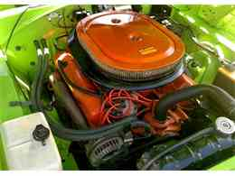 1969 Dodge Super Bee for Sale - CC-876573