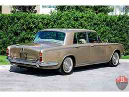 Picture of '67 Silver Shadow - ISDU
