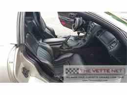 2000 Chevrolet Corvette for Sale - CC-876683