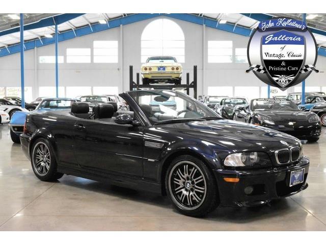 2002 BMW 3 Series | 876738