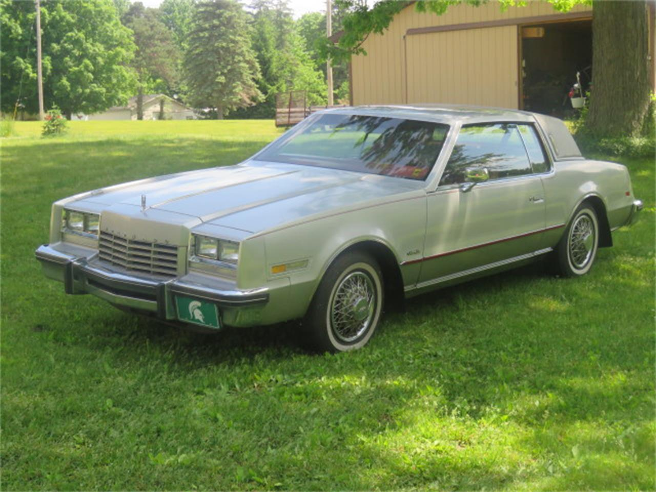 1972 Ford Gran Torino further 1979 Oldsmobile Toronado For Sale In St Charles Michigan 48655 together with Index furthermore Hot Cars Pictures in addition 1972 Ford Gran Torino. on oldsmobile engine fast