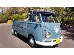 Picture of '59 Transporter - ISJY