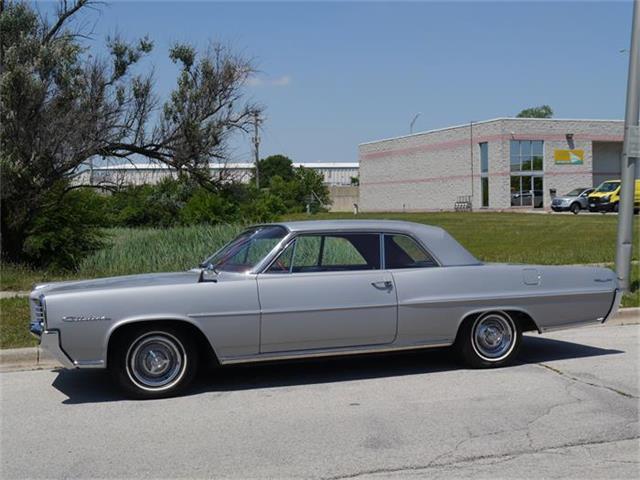 1964 Pontiac Catalina | 876932