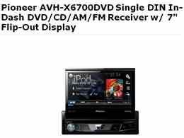 No bell likewise Speaker Sica 12 S 4 Pl 8 Ohm 12 Inch 1 likewise How To Make Simple Stereo Audio likewise 60473 Focus Radio Problems further 2 channels audio mixer 21373. on cd player battery