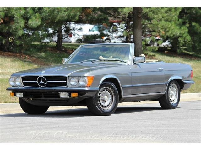 1979 Mercedes Benz 450SL PENDING DEAL !!! | 876969