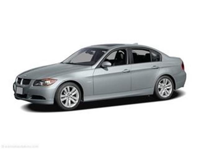 2006 BMW 325xi | 876973