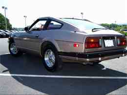 Picture of '83 280ZX located in Elyria Ohio - $15,450.00 Offered by a Private Seller - ISSU