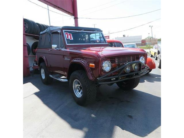 classic ford bronco for sale on 127 available. Cars Review. Best American Auto & Cars Review