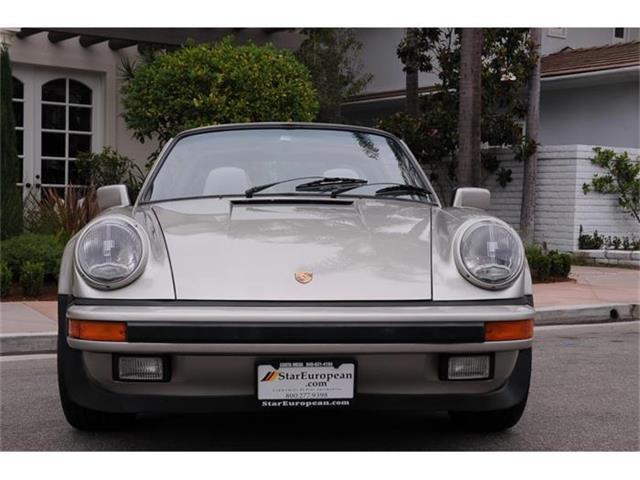 1976 Porsche 911 | 877412
