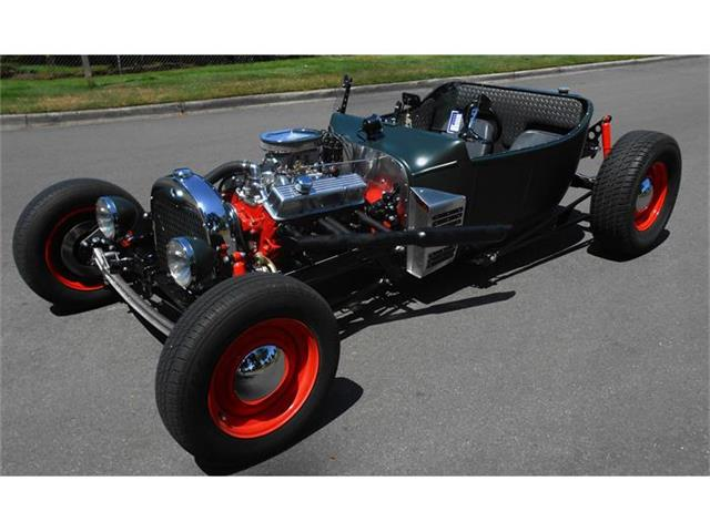 1923 Ford Model T | 877419