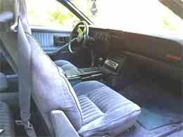 1983 Chevrolet Camaro Z28 for Sale - CC-877422