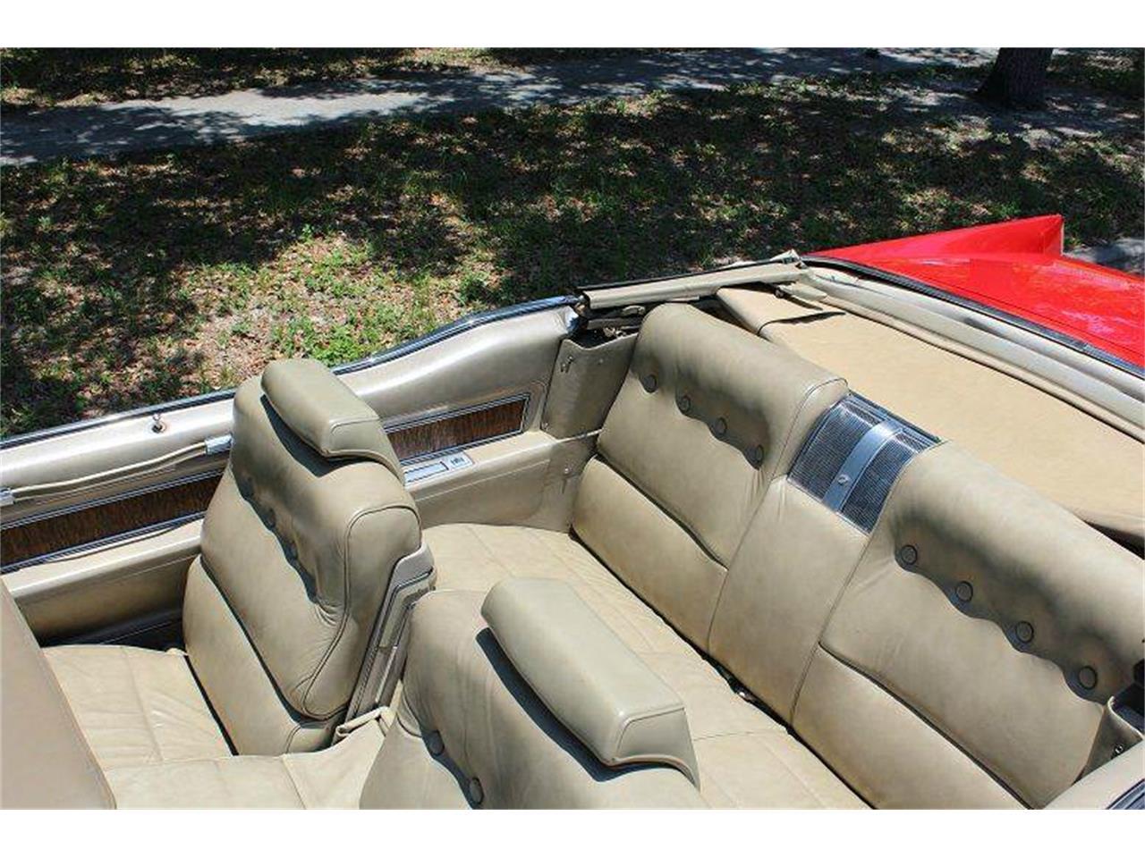 Classic Car Dealers In Clearwater Fl