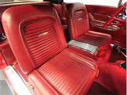 Picture of '63 Falcon - IT1J