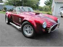 Picture of '67 Cobra - IT4U