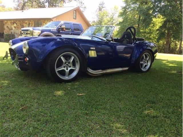 1965 Factory Five Cobra | 877641