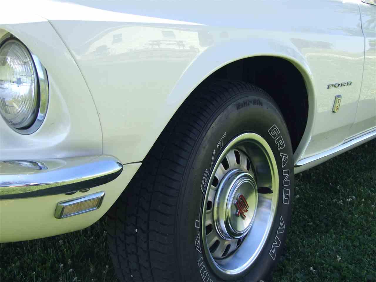 Monticello Car Insurance