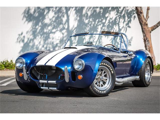 1965 Shelby Cobra | 877779