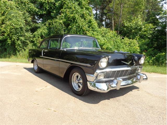 1956 Chevrolet 150 | 877935