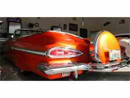 Picture of Classic 1959 Chevrolet Impala Offered by a Private Seller - ITG8