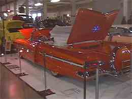Picture of Classic 1959 Chevrolet Impala - $90,000.00 Offered by a Private Seller - ITG8