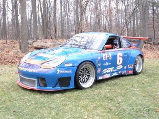 1968 Porsche 911 | 878010