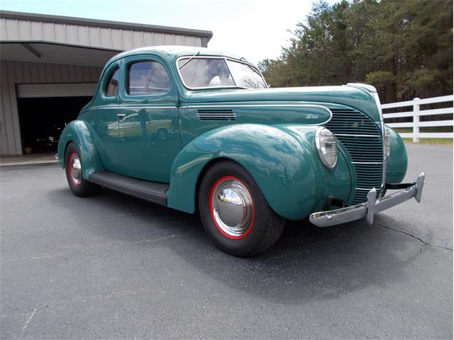1939 Ford Standard | 878046