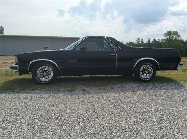 1978 GMC Caballero | 878129