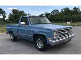 Picture of '86 Pickup - ITML