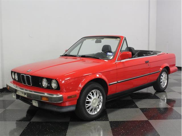 1990 BMW 325i | 878285