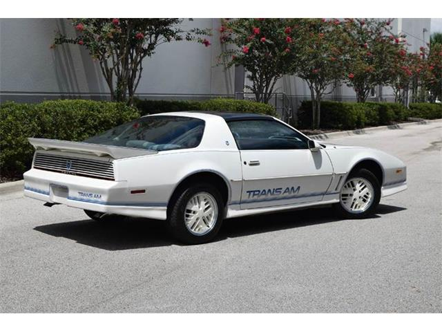Classic Vehicles For Sale by Orlando Classic Cars on