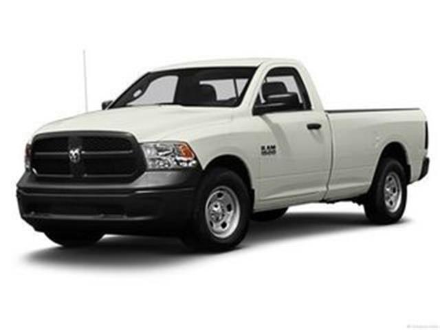 2013 Dodge Ram 1500 | 878304