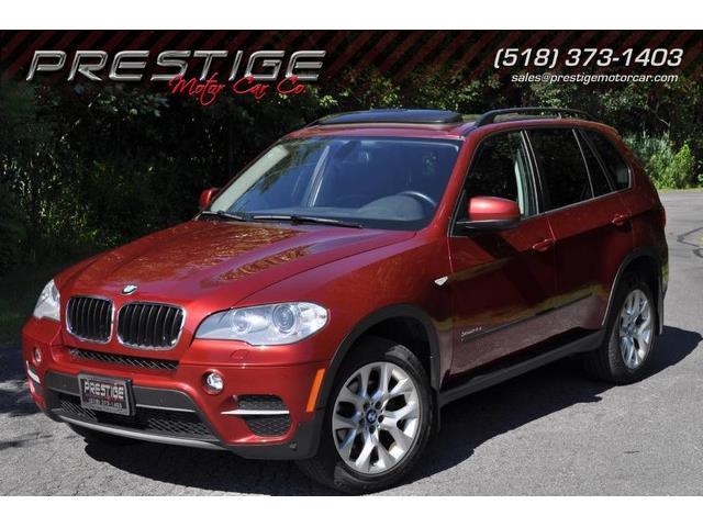 2012 BMW X5 | 878399