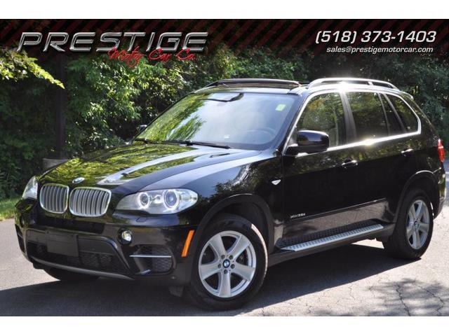 2013 BMW X5 | 878418