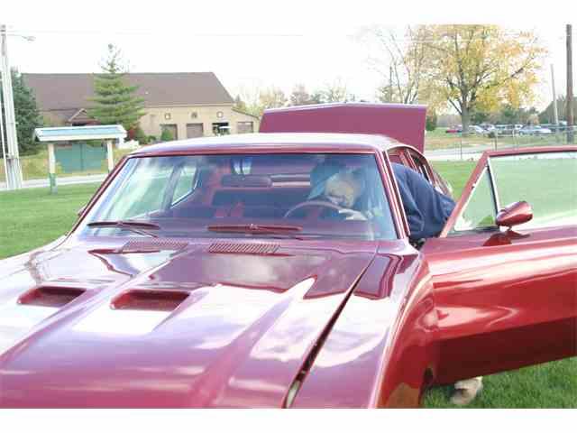 1970 Buick Skylark | 878579